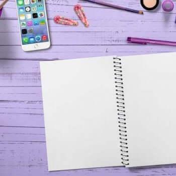 Saiba como obter uma boa nota na redação do ENCCEJA 2019