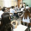Banco Mundial libera verba para o Novo Ensino Médio