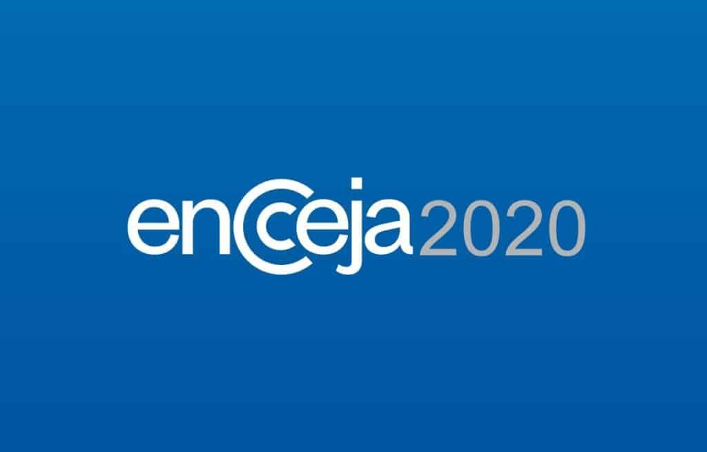 Veja quando começam as inscrições do Encceja 2020