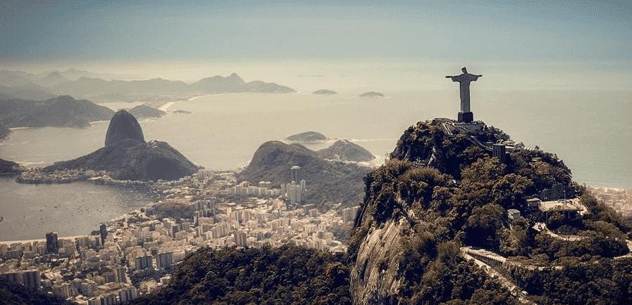 Encceja 2019 - Encontre os locais de provas no Rio de Janeiro