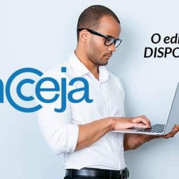 Edital Encceja 2019 já está disponível