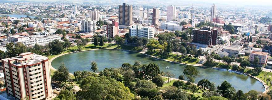 Encceja 2019 - Encontre os locais de provas no Paraná