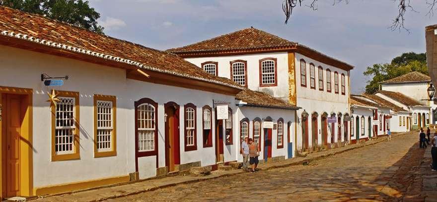 Encceja 2019 - Encontre os locais de provas em Minas Gerais