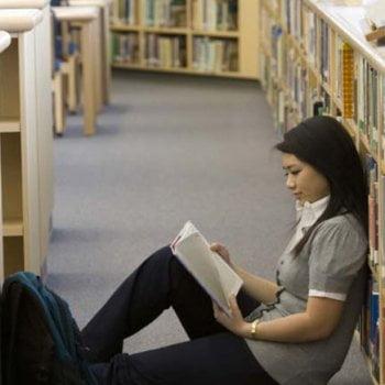 Encceja 2019 - O que estudar para o Ensino Fundamental