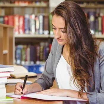 Encceja 2019 - O que estudar para o Ensino Médio