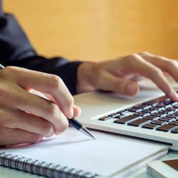 Saiba quais documentos são necessários para fazer o Encceja 2020