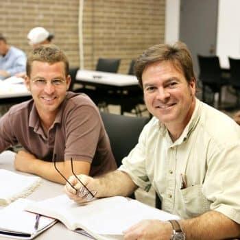 Saiba como concluir o Ensino Médio com o Encceja 2020