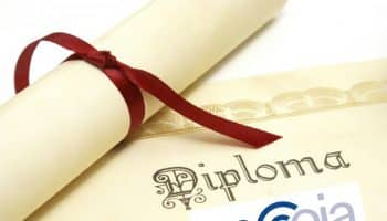 Obtenha o diploma de segundo grau com o Encceja 2020