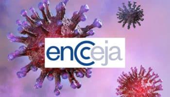 Devido a pandemia, Encceja 2020 poderá ser adiado