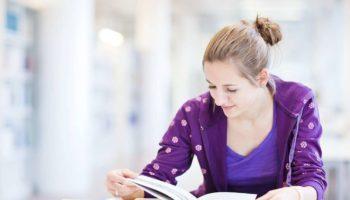 Aproveite seu tempo estudando para o Encceja 2020