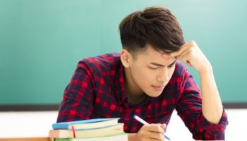 Estude a través das apostilas para o Encceja 2020 – Ensino Fundamental