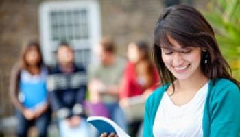 Estude a través das apostilas para o Encceja 2020 – Ensino Médio