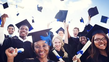 Consiga o Diploma dos ensinos fundamental e médio com o Encceja 2020