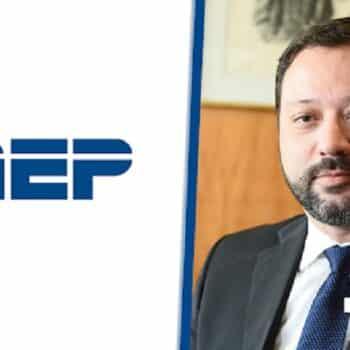Confirmado pelo presidente do Inep, Encceja 2020 terá provas em dezembro